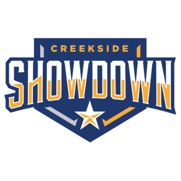 Creekside Showdown