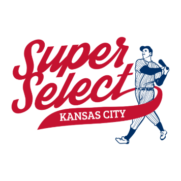 KC Super Select