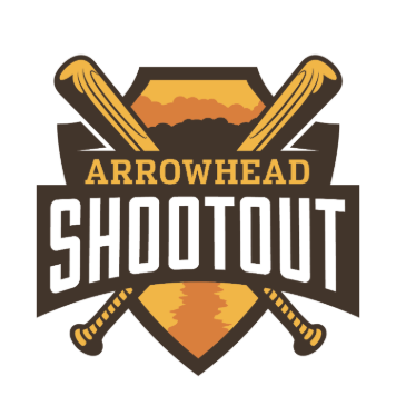 Arrowhead Shootout