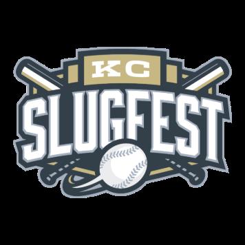 KC Slugfest