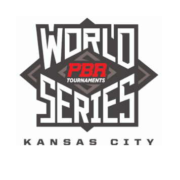 PBRT Youth World Series