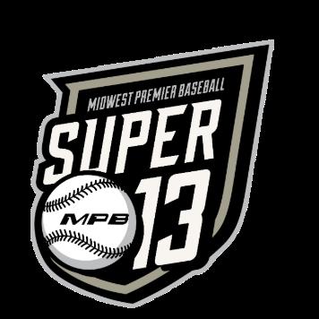 Midwest Premier Super 13