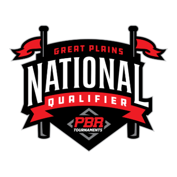 PBRT Great Plains National Qualifier
