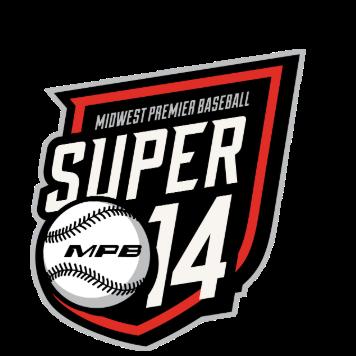 Midwest Premier Super 14 (Member)