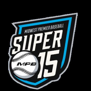 Midwest Premier Super 15 (Member)