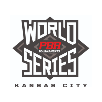 PBRT World Series