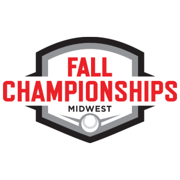 Midwest Fall Championship Qualifier