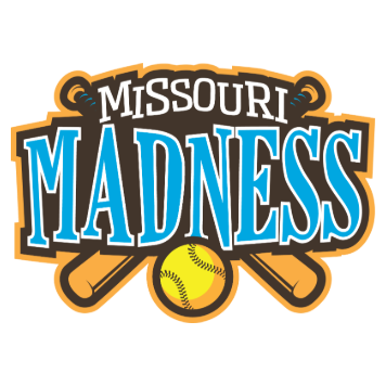 Missouri Madness