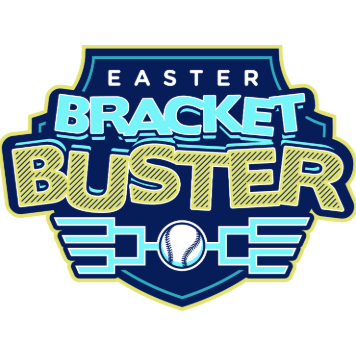 Easter Bracket Buster