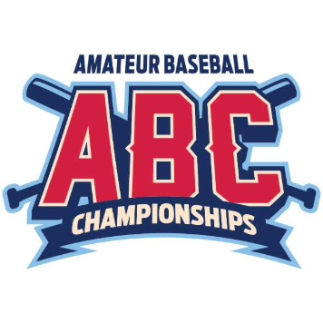 Amateur Baseball Championship Qualifier #2