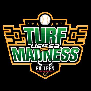 USSSA Turf Madness