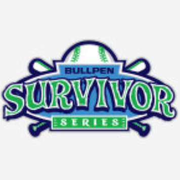 Bullpen Survivor Series