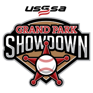 USSSA Grand Park Showdown
