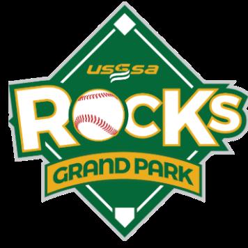 USSSA Rocks Grand Park