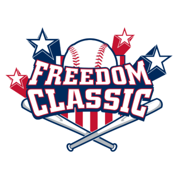Freedom Classic