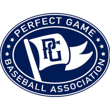 PGBA Indiana June Games
