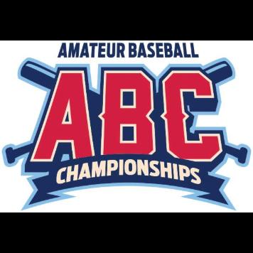 15 Amateur Baseball Championships (Open)