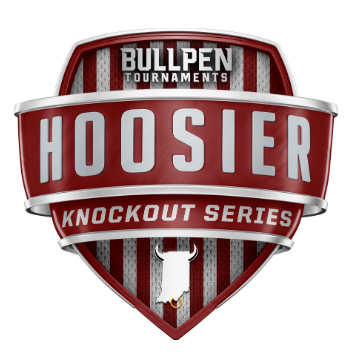 Hoosier Knockout Series