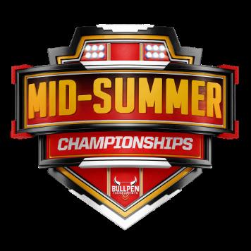 Mid Summer Championships